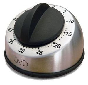 Minutnik JVD DM83 Mechaniczny - 2847547588
