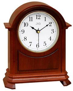 Zegar kominkowy JVD HS12.3 Drewniany Westminster Chimes - 2847547704