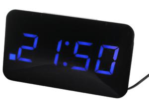 Casio LTP-1282D -7A Classic