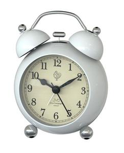 Budzik JVD SRP2809.1 Bell Alarm - 2847547937