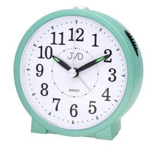 Budzik JVD SRP302.1 SWEEP - 2847547940