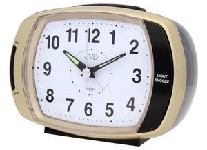 Budzik JVD SRP389.3 Bell Alarm - 2847547945