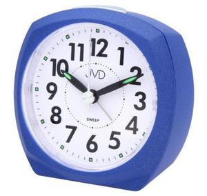 Budzik JVD SRP402.2 SWEEP - 2847547946