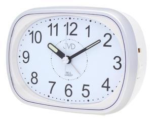 Budzik JVD SRP836.5 Bell Alarm - 2832895695