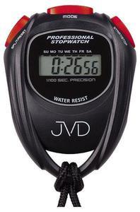 Stoper JVD ST80.1 - 2847547978