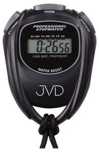 Stoper JVD ST80.2 - 2847547979