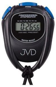Stoper JVD ST80.3 - 2847547980