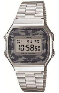 Casio AW-591 -2A G-SHOCK A/C WR200 - 2837213137