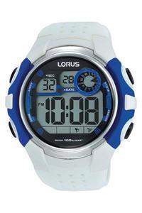 Zegarek Lorus R2389KX9 Sportowy - 2847548050