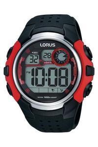 Zegarek Lorus R2393KX9 Sportowy - 2847548052