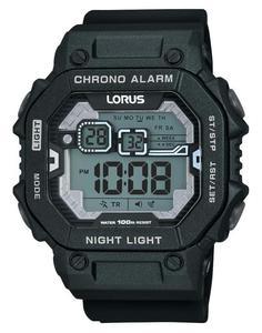 Zegarek Lorus R2395KX9 Sportowy - 2847548053