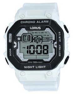 Zegarek Lorus R2397KX9 Sportowy - 2847548054
