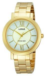 Zegarek Lorus RG206JX9 Biżuteryjny - 2847548063