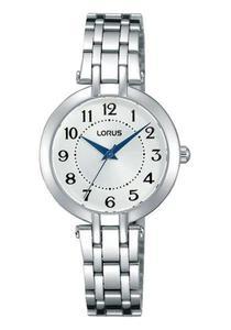 Zegarek LORUS RG291KX9 KLASYCZNY WR30 - 2847548092