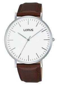 Zegarek LORUS RH881BX9 SLIM Classic WR - 2847548103