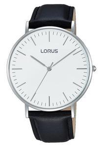 Zegarek LORUS RH883BX9 SLIM Classic WR - 2847548105
