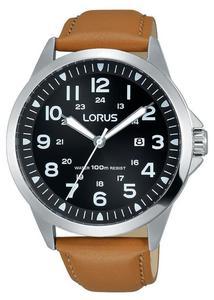 Zegarek Lorus RH933GX9 Sportowy - 2847548122