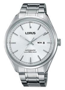 Zegarek Lorus RL433AX9G Automatyczny - 2847548140
