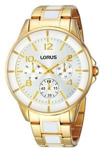 Zegarek LORUS RP654AX9 MULTIDATA - 2847548168