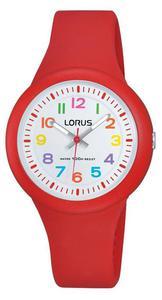 Zegarek Lorus RRX53EX9 - 2847548237