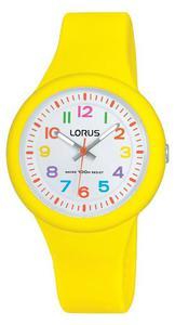 Zegarek Lorus RRX55EX9 - 2847548238