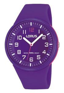Zegarek Lorus RRX57DX9 Fashion - 2847548239