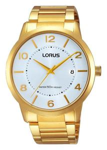 Zegarek Lorus RS948BX9 Klasyczny - 2847548257