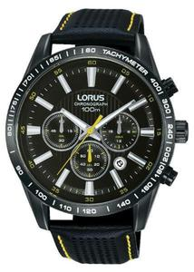 Zegarek Lorus RT345EX9 Chronograf - 2847548284