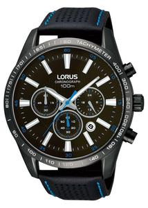 Zegarek Lorus RT387BX9 Chronograf - 2847548296