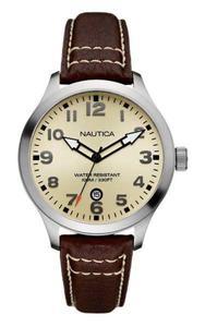 Zegarek NAUTICA A09559G BFD 101 DATE - 2847548364