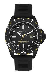 Zegarek Nautica A11621G NSR 102 Date - 2845131166