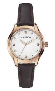 Zegarek NAUTICA A11634M NCT 18 MID - 2847548367