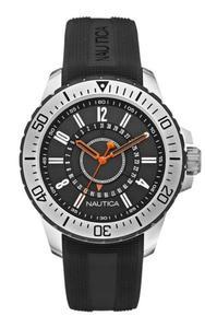Zegarek Nautica A14661G NST 15 Date - 2847548371