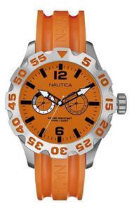 Zegarek Nautica A16606G Multi - 2847548375
