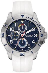 Zegarek Nautica NAI12514G NSR 300 Multi - 2847548382