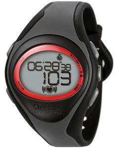 Zegarek OREGON SE102N Tap On Sport HRM - HEART RATE MONITOR - 2847548421
