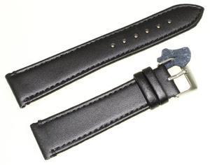 Zegar �cienny z termometrem i higrometrem JVD HTP64.1