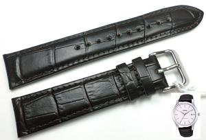 Casio MTP-1129A -7B Classic