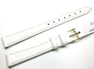 Skórzany pasek do zegarka 12 mm Morellato D0753333017-12 - 2847548506
