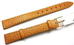 Skórzany pasek do zegarka 12 mm Morellato D0753333097-12 - 2847548507