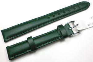 Skórzany pasek do zegarka 14 mm Morellato D0969087078-14 - 2847548508