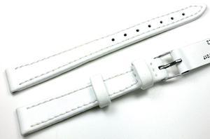 Skórzany pasek do zegarka 12 mm Morellato D1564220017-12 - 2847548510