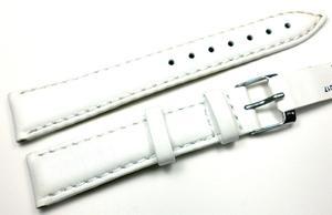 Skórzany pasek do zegarka 16 mm Morellato D1877875017-16 - 2847548512