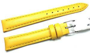 Skórzany pasek do zegarka 14 mm Morellato D1877875097-14 - 2847548513