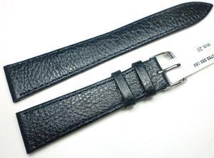Skórzany pasek do zegarka 20 mm Morellato U0753333082-20 - 2847548517