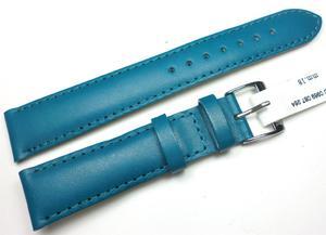 Skórzany pasek do zegarka 18 mm Morellato U0989087264-18 - 2847548518