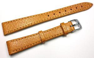 Skórzany pasek do zegarka 14 mm Morellato M14.004.05 - 2847548528