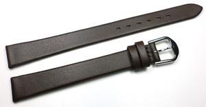 Skórzany pasek do zegarka 12 mm XL K.REDA R12.004.05 WR - 2847548553