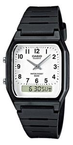 Zegarek CASIO AW-48H-7BV RETRO - 2847546818