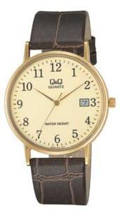 Zegarek Q&Q BL02-103 Klasyczny - 2847548796